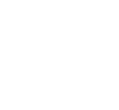 Sticker Patte Animal 2