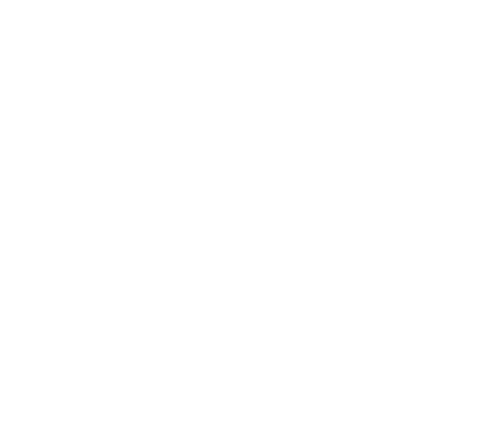 Sticker smith et wesson
