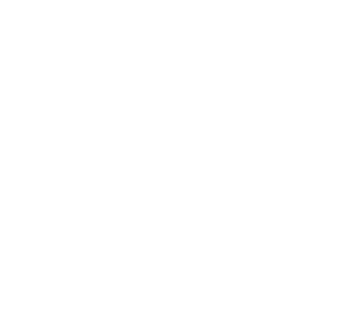 Sticker Albator tete de Mort