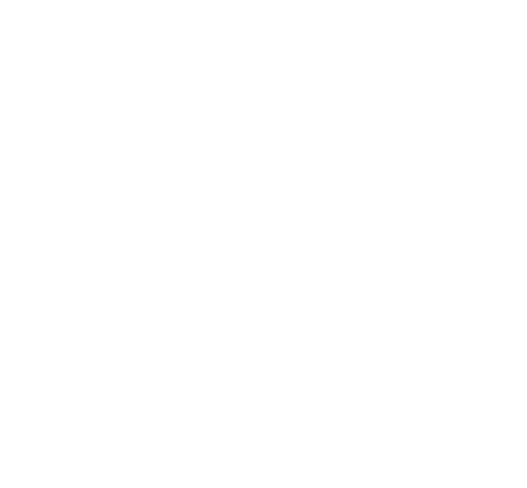 Sticker Dalmatiens