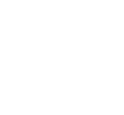 Sticker Princesse Fleurs