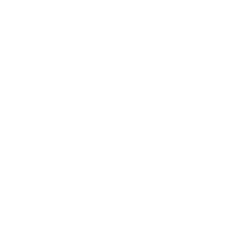 Sticker Tribal Rose