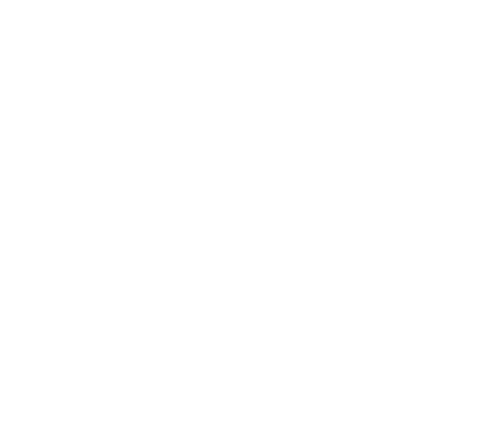 Sticker Tribal 2