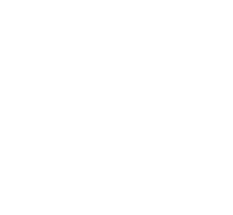 Sticker Tribal 5