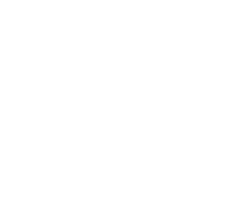 Sticker Tribal 14