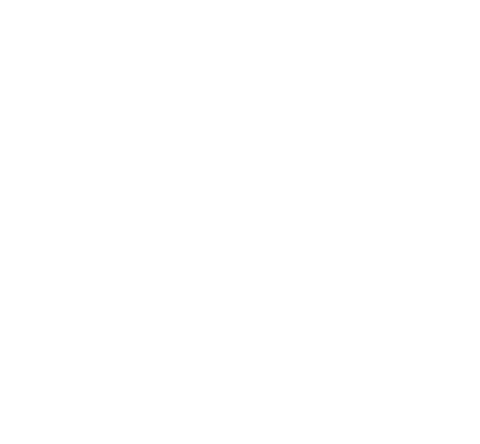 Sticker Tribal 23
