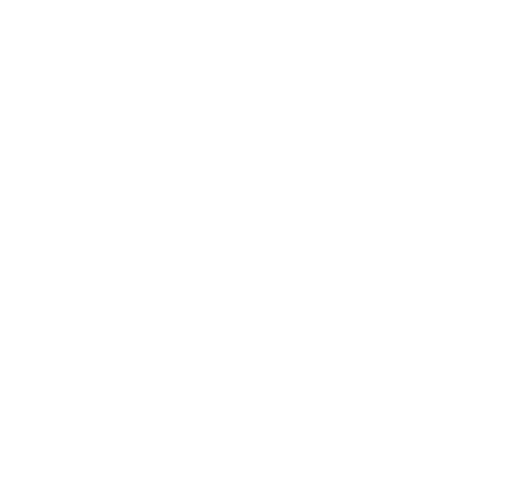 Sticker Tribal 44