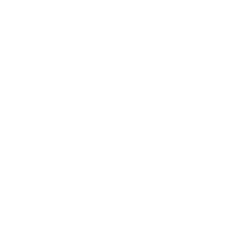 Sticker Halloween 30