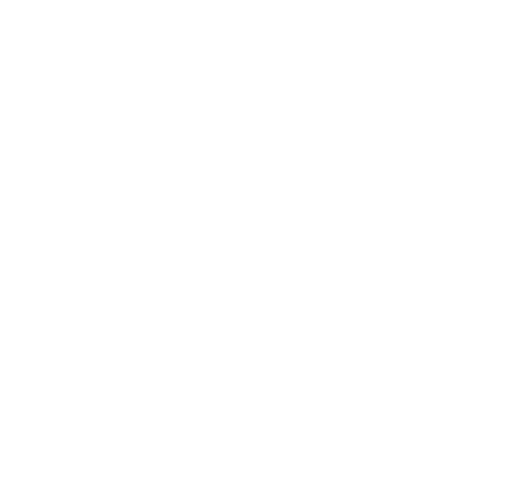 Sticker Halloween 181