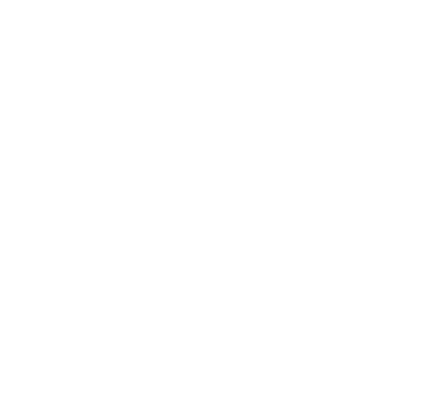 Sticker Halloween 182