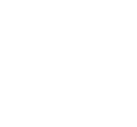 Sticker Circuit Jerez