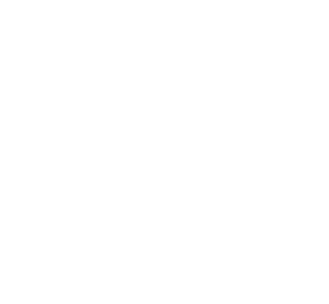 Sticker Circuit Austin