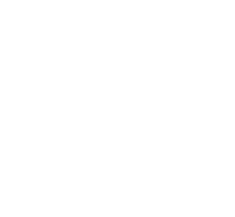 Sticker billy the kid