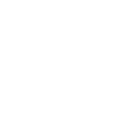 Sticker armani jeans