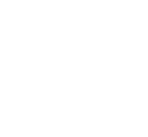 Sticker axe