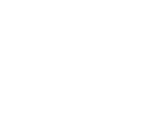 Autocollant Element Skate For Life