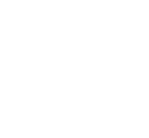 Sticker Prenom Chinois Melina
