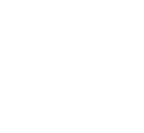 Sticker Prenom Chinois Christian
