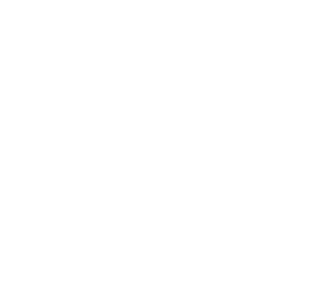 Sticker Fleur Tulipe Jaune