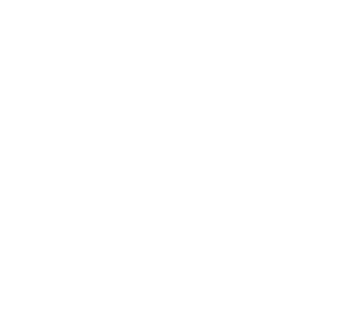 Sticker Fleurs 5