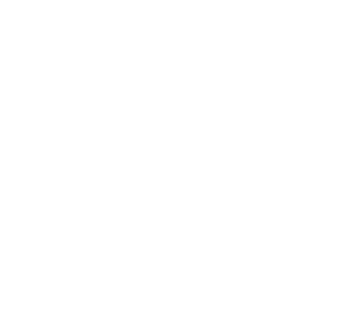 Stickers Fleurs 37