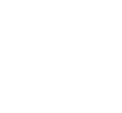 Sticker Surf Logic logo