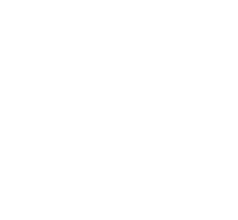 Sticker O'Neill 3