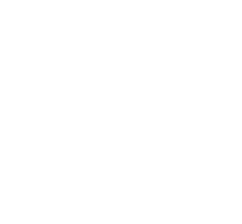 Sticker HB 2