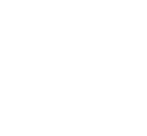 Sticker Logo Channel Islands