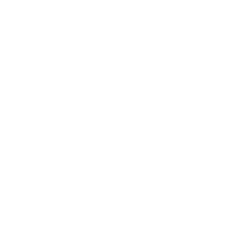 Sticker 7S Logo 1