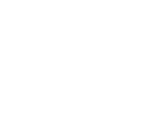 Sticker Forme Fleches 5