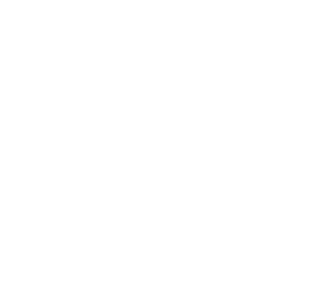 Sticker Forme Fleches 17
