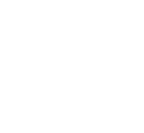 Sticker Afrique 1