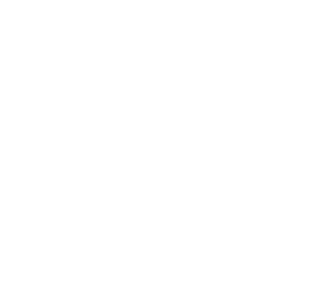Sticker Afrique 2