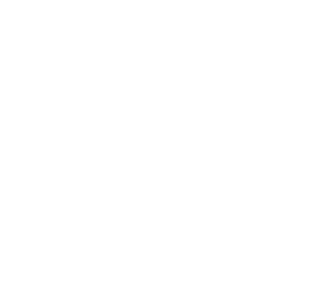 Sticker Camion de Pompier 2