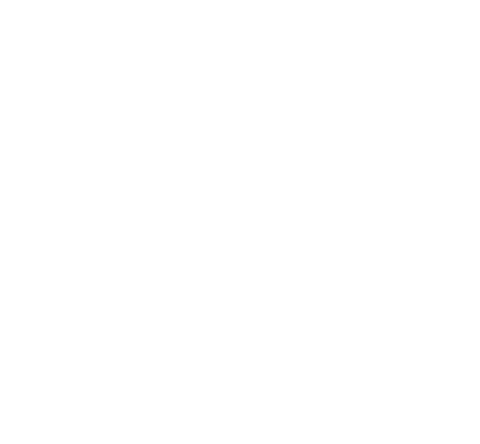 Sticker barbelé