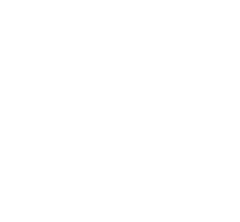 Sticker tache