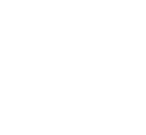 Sticker panthere