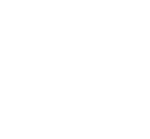 Sticker panthere 23