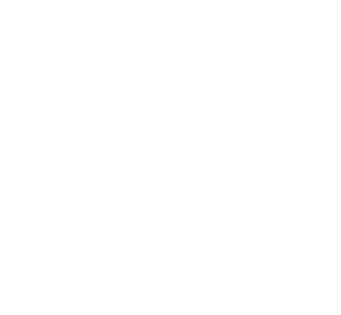 Sticker texaco 2