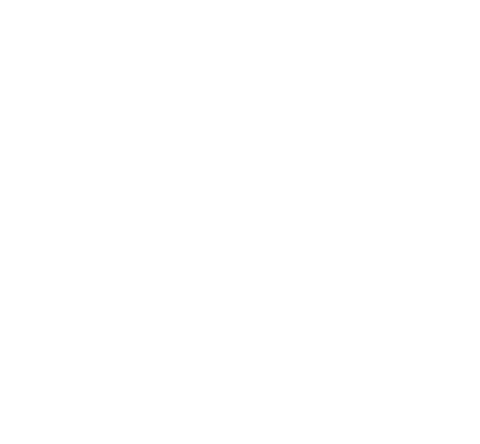 Sticker texaco 5