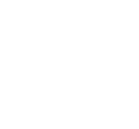 Sticker griffe