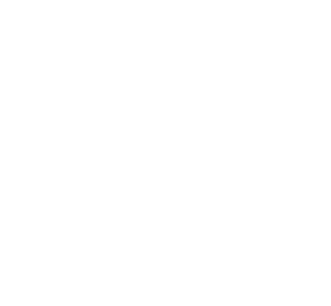 Sticker Dragon 23