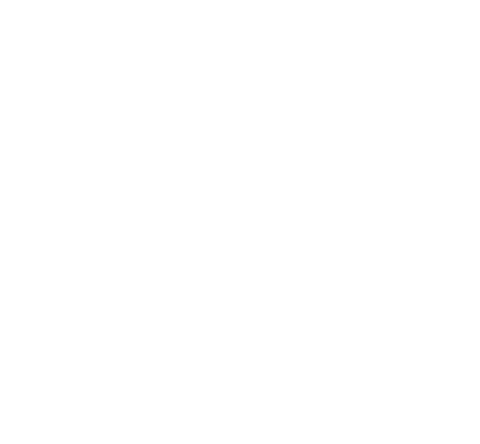 Sticker Dragon 24
