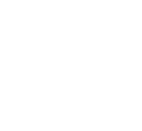 Sticker Dragon 4