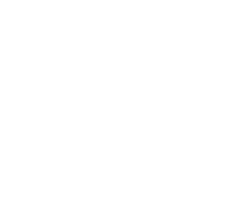 Sticker Humour Amoureux