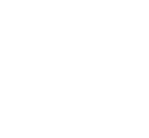 Sticker Lapin Chasseur