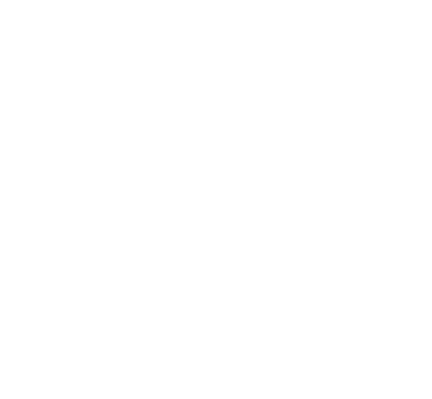Sticker Lapin Séductrice
