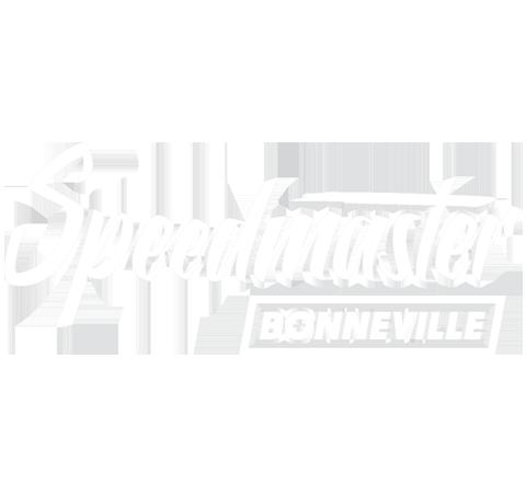 Stickers Triumph Speedmaster Bonneville
