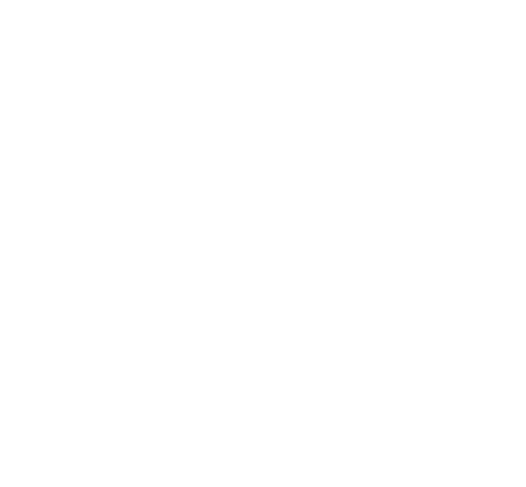 Stickers Triumph Tiger Explorer